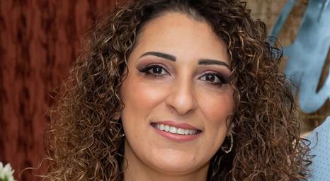 القدس: الأخت كارولين بطرس زيدان تنتقل الى الأمجاد السماوية