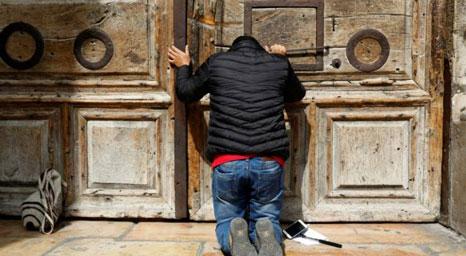 تجميد قرار فرض الضرائب على الكنائس واقامة لجنة جديدة لبحث مسار جديد