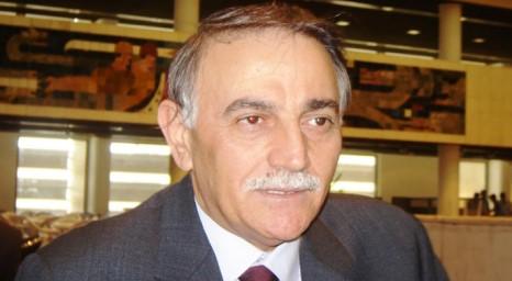 نائب عراقي: دعوات الهجرة الى اوروبا ستفرّغ الشرق الاوسط من المسيحيين