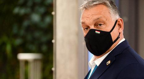 هنغاريا تمرر قانون يحظر تبني المثليين للأطفال