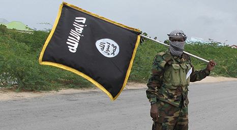 حركة شباب المسلمين المجاهدين تتعهد بالهجوم على المسيحيين خلال شهر رمضان
