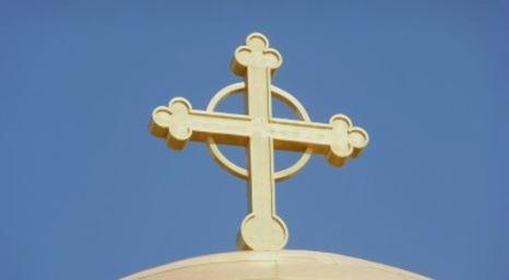 الاردن: غياب المحكمة الكنسية الانجيلية واثرها على معاملات الزواج