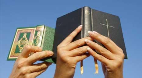 وقفة بين الكتاب المقدَّس وبين غيره – ج1: في الوحي الإلهي