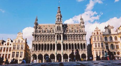 الآلاف قتلوا بالقتل الرحيم والمساعدة على الانتحار عبر بلجيكا وهولندا