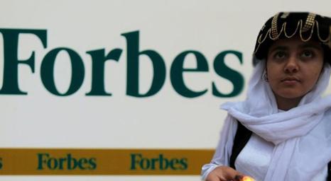 مجلة فوربس الأمريكية تتحدث عن خيارات أقليات العراق إذا لم يحسوا بالأمن