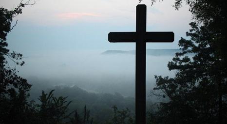 لماذا تجسَّد الله؟