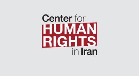 انتقادات حقوقية لاضطهاد المسيحيين في إيران
