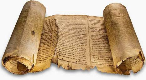 الرد على المدعين ان الكتاب المقدس مليء بالتناقضات (ج3) - 400 الف خطأ في الكتاب المقدس حقيقة ام خيال!