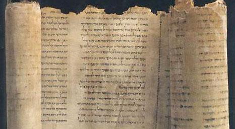الرد على الناقدين الذين يدعون ان الكتاب المقدس مليء بالتناقضات (ج2)