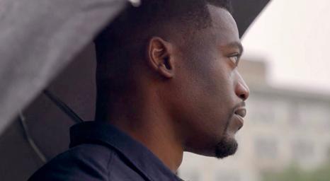 المذبحة الصامتة في نيجيريا: نجم كرة قدم أمريكي وآخرون يطالبون الولايات المتحدة بإنهاء الإبادة هناك