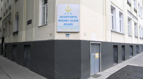 إغلاق مساجد يديرها متطرفون في النمسا بعد هجوم فيينا
