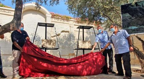 علماء الآثار يكتشفون قصرًا من عصر الهيكل الأول في منتزه شهير بالقدس