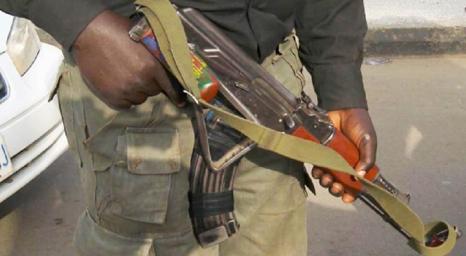 37 مسيحيًا قتلوا حتى الآن هذا الشهر في نيجيريا مع تصاعد حدة الغضب في العالم