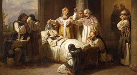 عائض القرني: آمنت بالمسيح – ج6 إلى أيّ إله صلّى الله؟