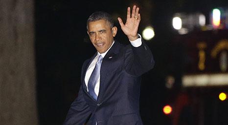 اوباما قريبا في كنيسة المهد