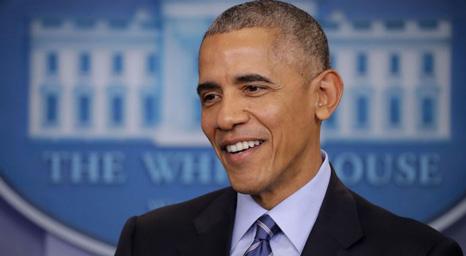 خطير بالفعل: هذا ما فعلته إدارة أوباما بأقباط مصر!!!