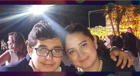 لبنانية تناشد البطريرك الراعي لإنصافها من المحكمة المارونية التي سلبتها حضانة ولديها
