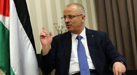 السلطة الفلسطينية تتجاهل تهديدات داعش بقتل المسيحيين في القدس