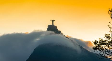 من هو يسوع المسيح