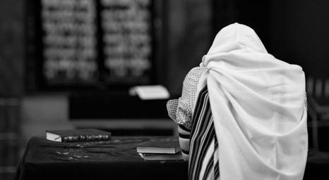 هل قال القرآن بتحريف التوراة؟