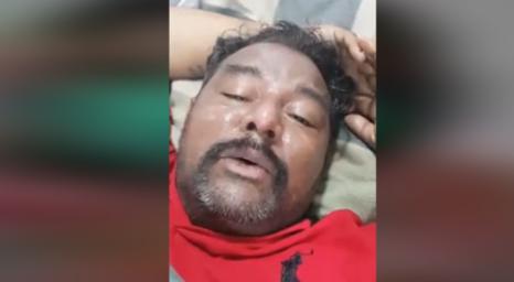 فلويد الباكستاني: مسيحي يموت متأثرًا بجراحه بعد الإعتداء عليه من قبل جاره المسلم في مقاطعة خيبر