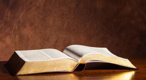 الوحي في المسيحية - (4) شهادة المسيح والرسل للوحي