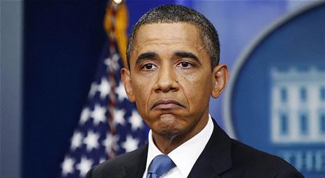 الرئيس السابق لموظفي البيت الأبيض: أوباما غير مبال بالمسيحيين المضطهدين في الشرق