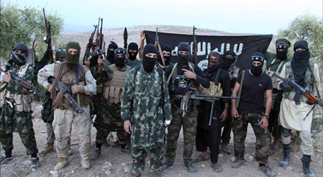 داعش يطلب 22 مليون دولار ومفاوضات إطلاق الرهائن الآشوريين إلى المجهول
