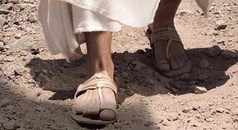 هل تجسد الله أم ارسل ابنه الوحيد؟