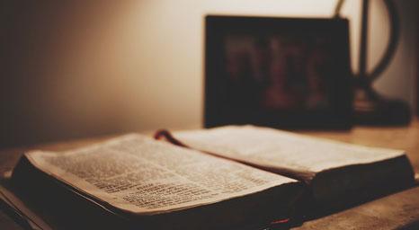 هل يجب أن تدل المعجزة على مصداقية الوحي؟