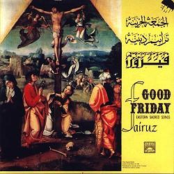 Fairuz - Eljumaa elhazena