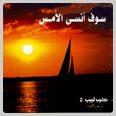 Najeeb Labeeb - Sawf ansa alams