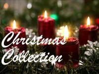 Christmas Collection - Christmas Hymns