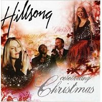 Hillsongs - Celebrating Christmas