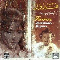 Fairuz - Christmas trateel
