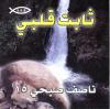 Naseef Sobhi - Thabit qalbi