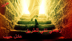 Adel Habib - Raja3ni tani leltareek