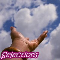 English Hymns - Selections