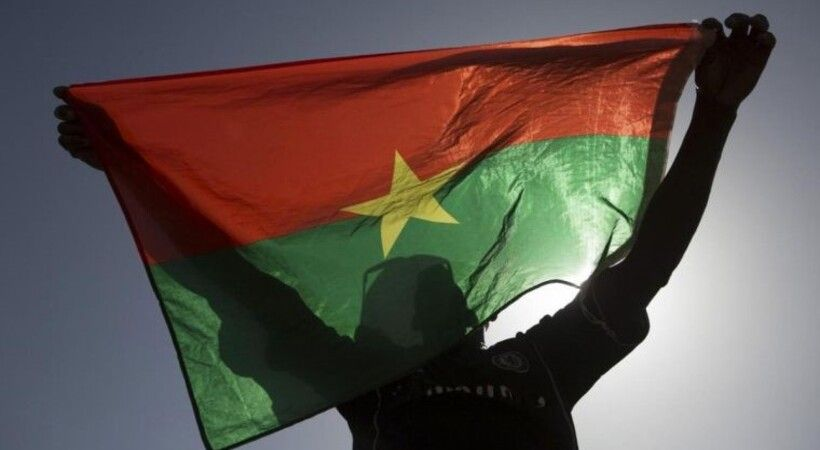 بوركينا فاسو: المسيحيون على القائمة السوداء حيث تنشط الفصائل الجهادية