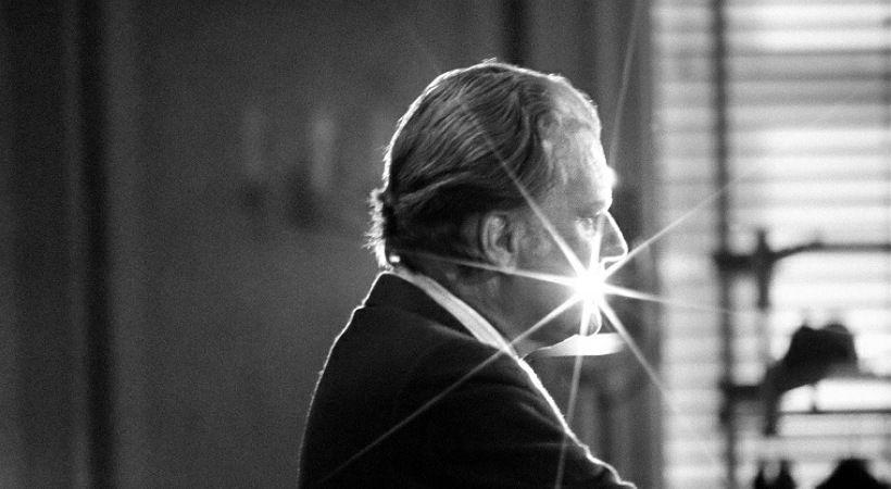 هل إرث بيلي غراهام هو الحماسة الدينية أم الاستقطاب السياسي؟