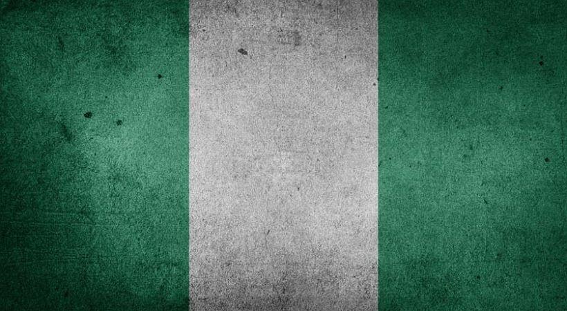 مسلحون يحرقون كنيسة ويقتلون ثمانية مسيحيين في ولاية كادونا النيجيرية