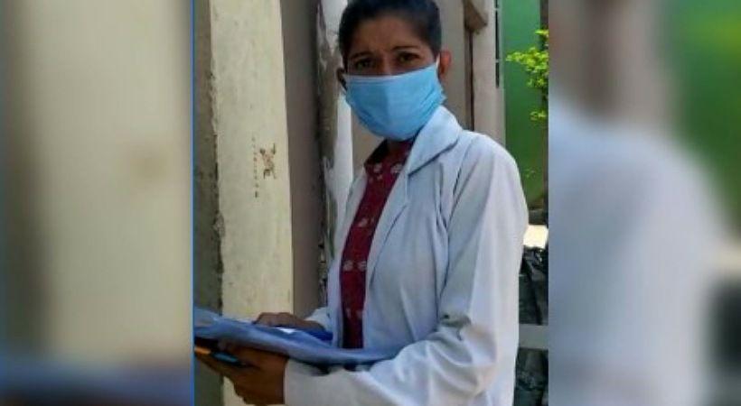 طبيبة مسيحية تواجه اتهامات جنائية في الهند لقولها: يسوع يشفي
