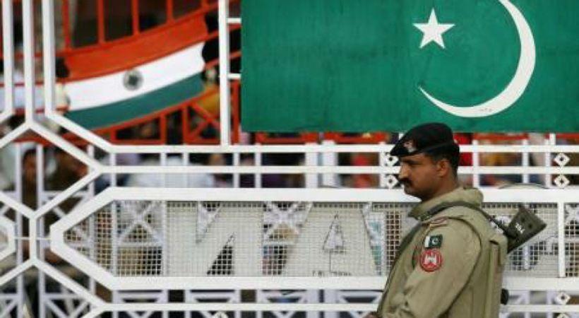 محكمة باكستانية تبرئ زوجين مسيحيين محكومين بالإعدام بتهمة التجديف