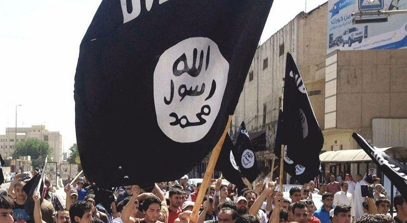 مقتل مهندس مسيحي هندي انضم إلى تنظيم الدولة الاسلامية