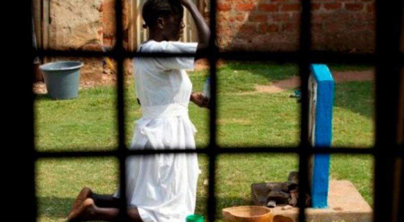 مقتل قس مسيحي في أوغندا بسبب تواصله مع المسلمين