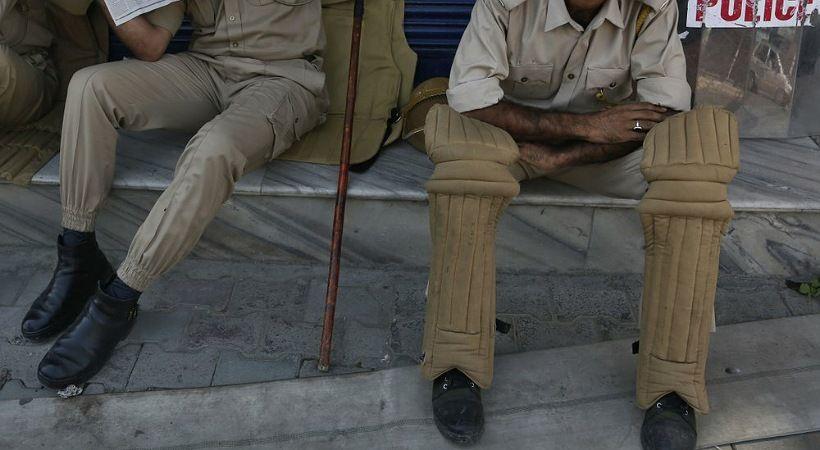 قادة الكنيسة في الهند يطالبون بإجابات بعد وفاة مسيحية في حجز الشرطة