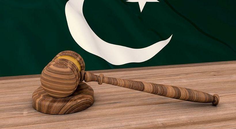 محكمة باكستانية تؤيد حكما بالسجن المؤبد لرجل مسيحي متهم برسائل تجديفية