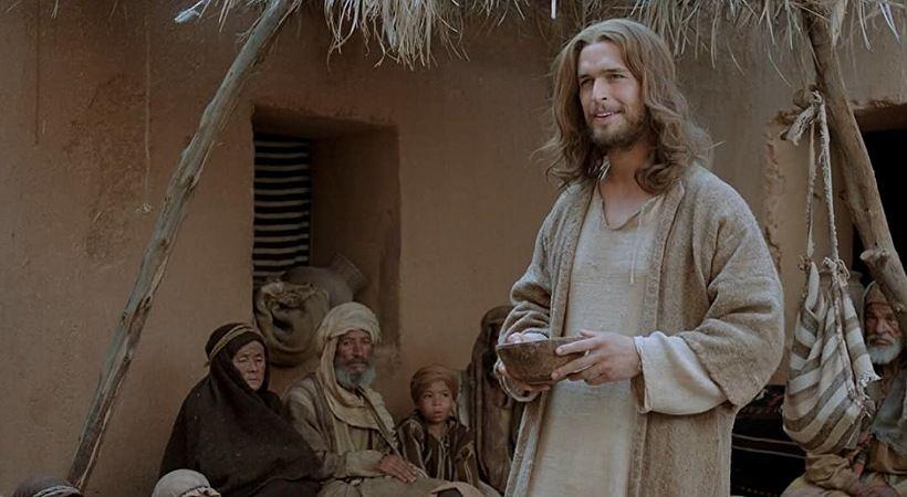 ما معنى تعبير ابن الله؟