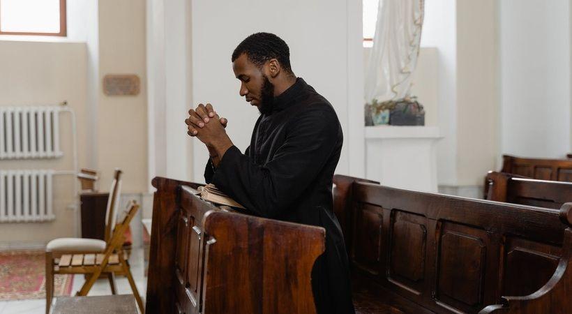 الإيمان والأعمال