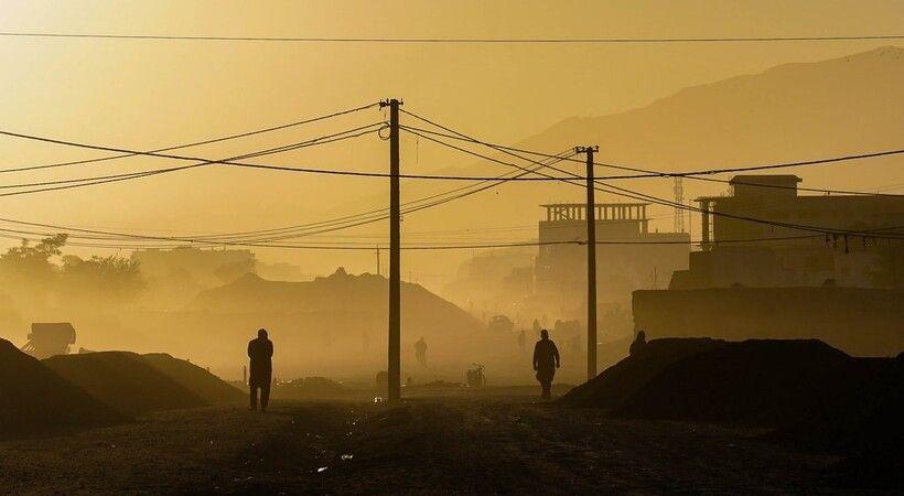 أفغانستان: التحالف الإنجيلي العالمي يحذر من آفاق رهيبة للمسيحيين